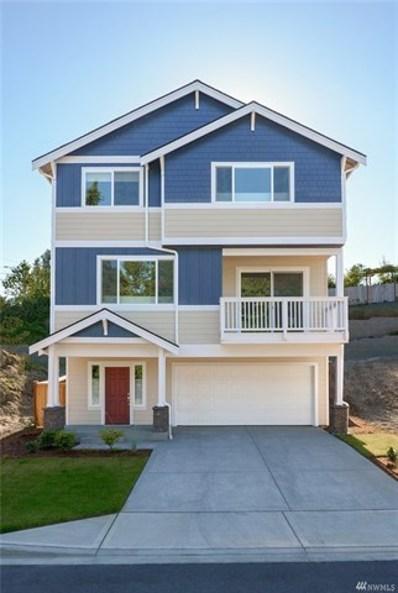 19029 123rd (Lot 18) Ave SE, Renton, WA 98058 - MLS#: 1206777