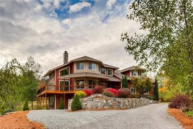 6511 W Snoqualmie Valley Rd NE, Carnation, WA 98014 - MLS#: 1207120