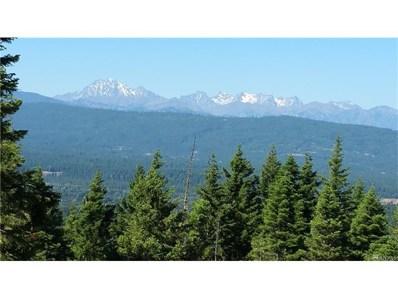 4 (2-4) Snow Ridge Dr, Cle Elum, WA 98922 - MLS#: 1208203