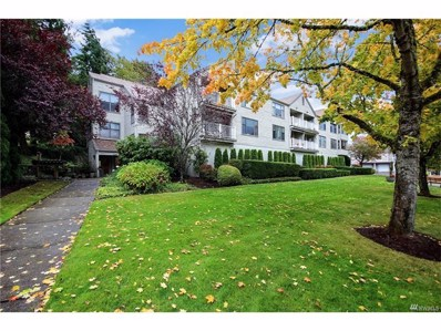 4152 Providence Point Dr SE UNIT 208, Issaquah, WA 98029 - MLS#: 1208391
