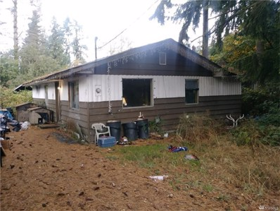 514 189th St, Shoreline, WA 98155 - #: 1208468