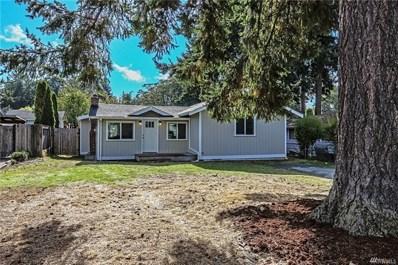764 118TH St S, Tacoma, WA 98444 - MLS#: 1208471