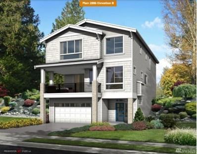 3082 S 276th           (Home Site 5) Ct, Auburn, WA 98001 - MLS#: 1209439