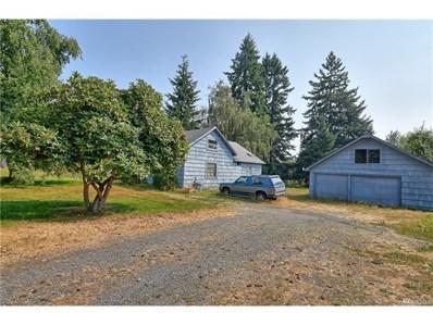 7815 Upper Ridge Rd, Everett, WA 98203 - MLS#: 1209793