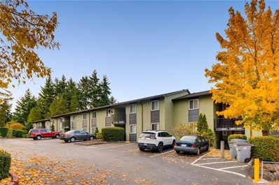 615 75th St SE UNIT D-72, Everett, WA 98203 - MLS#: 1210994