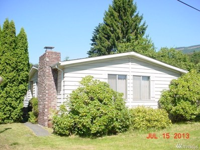 8168 Maple Ave, Lyman, WA 98263 - MLS#: 1211322