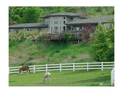 1225 Red Apple Rd, Wenatchee, WA 98801 - MLS#: 1211686