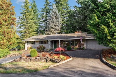 17402 6th Ave SW, Normandy Park, WA 98166 - MLS#: 1212291