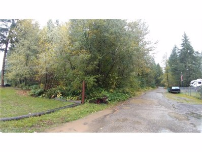16406 84th St NW, Lakebay, WA 98349 - MLS#: 1212675