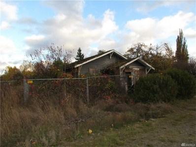 9037 18th Ave E, Tacoma, WA 98445 - MLS#: 1214589