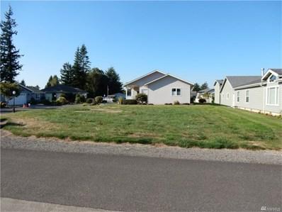 107 S Pass Rd, Nooksack, WA 98276 - MLS#: 1214638