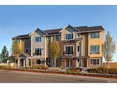 15786 NE 14th Terr UNIT 2406, Bellevue, WA 98008 - MLS#: 1215339