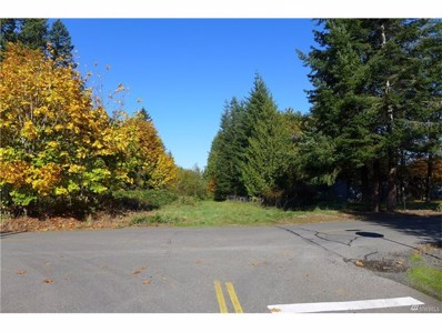 5th Ave, Napavine, WA 98532 - MLS#: 1215570