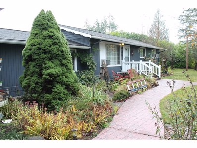 30 E Lonesome Creek Rd, Shelton, WA 98584 - MLS#: 1215909
