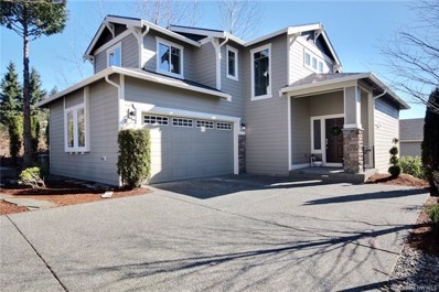 6017 NE 2nd St, Renton, WA 98059 - MLS#: 1216689