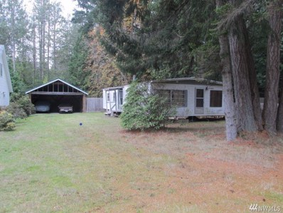245 Windsor Dr, Point Roberts, WA 98281 - #: 1216765