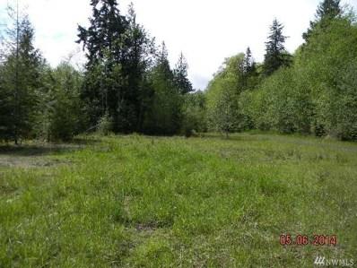5051 Skidder Hill, Quilcene, WA 98376 - MLS#: 1217346