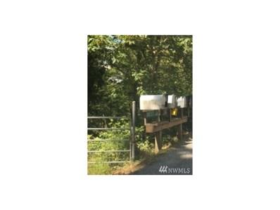 Best Rd, Bellingham, WA 98226 - MLS#: 1217586