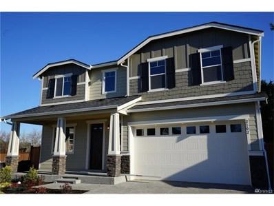 8440 21st Ave SE, Lacey, WA 98513 - MLS#: 1217836