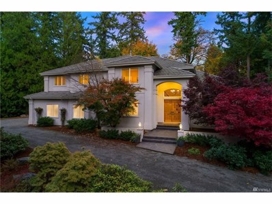 1922 202nd Place SE, Sammamish, WA 98075 - MLS#: 1217997