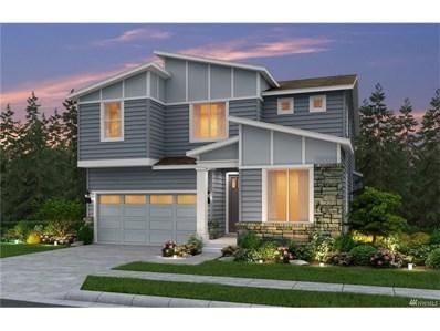 12928 136th Place NE UNIT 12, Kirkland, WA 98034 - MLS#: 1219887