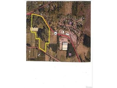 Cemetery Rd, Winlock, WA 98596 - MLS#: 1219957
