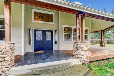 18529 SE May Valley Rd, Issaquah, WA 98027 - MLS#: 1220037