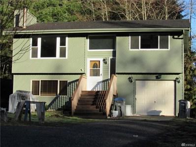 13822 NW Dolly Varden Lane, Bremerton, WA 98312 - MLS#: 1220481