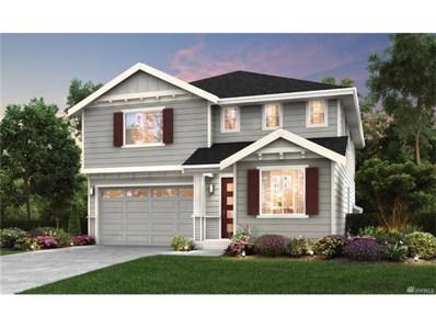 8425 ( Lot #50 Division 4) 73rd St NE, Marysville, WA 98270 - MLS#: 1220695
