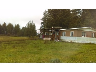 10818 188th Ave SW, Rochester, WA 98579 - MLS#: 1220968