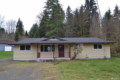 7732 Fir Tree Lane, Lake Stevens, WA 98258 - MLS#: 1221107