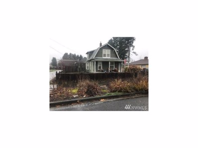 402 14th St SW, Puyallup, WA 98371 - MLS#: 1222091