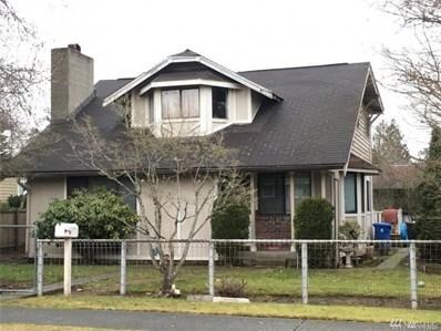 7229 Tacoma Ave S, Tacoma, WA 98408 - MLS#: 1223285
