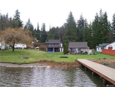 16227 W Lake Goodwin Rd, Stanwood, WA 98292 - MLS#: 1223360