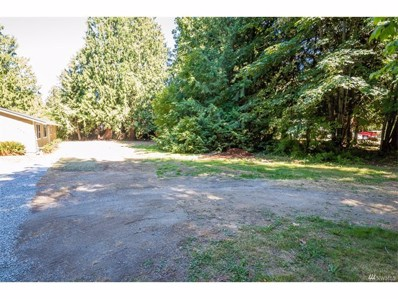 9512 206th Ave E, Bonney Lake, WA 98391 - MLS#: 1223677