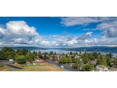 8257 S 118th Ct UNIT Lot15, Seattle, WA 98178 - MLS#: 1223961