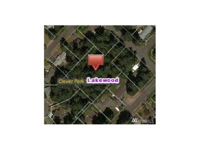 ANGLE Lane SW, Lakewood, WA 98498 - MLS#: 1224311