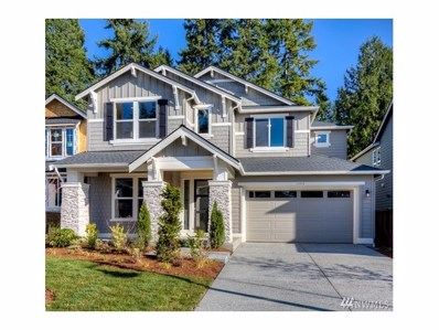 19015 84th  (Lot #14) Place NE, Bothell, WA 98011 - MLS#: 1224465
