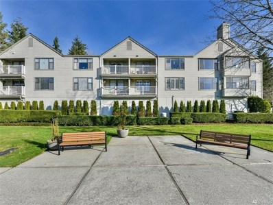 4152 Providence Point Dr SE UNIT 106, Issaquah, WA 98029 - MLS#: 1224653