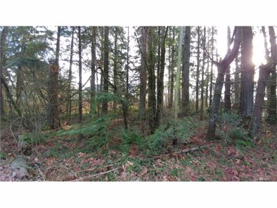 6200 Mount Baker Hwy, Deming, WA 98244 - MLS#: 1224732
