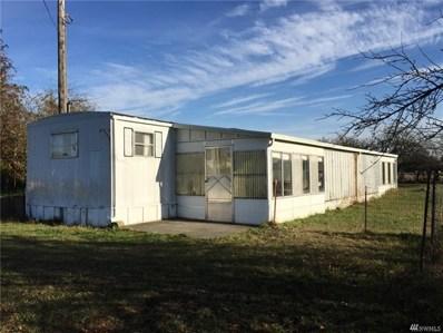 122 Country Lane, Sequim, WA 98382 - MLS#: 1225629