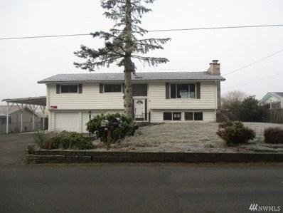 14504 25th Ave E, Tacoma, WA 98445 - MLS#: 1225900
