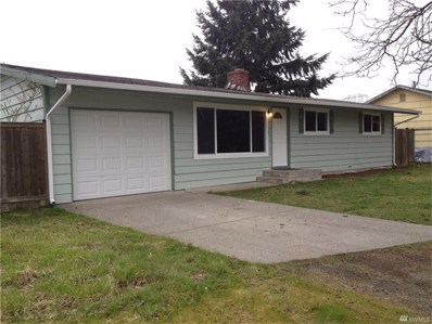 26877 172nd Pl SE, Covington, WA 98042 - MLS#: 1226000