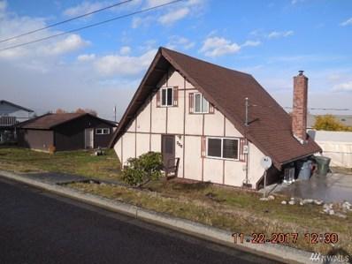 339 Viewcrest Ave, Port Angeles, WA 98362 - MLS#: 1226801