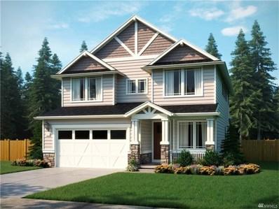 4535 235th Place SE UNIT Lot7, Sammamish, WA 98075 - MLS#: 1226979
