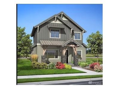704 Springside Lane, Bellingham, WA 98226 - MLS#: 1227085