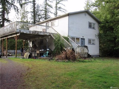 14415 NW Holly Rd, Seabeck, WA 98380 - MLS#: 1227375