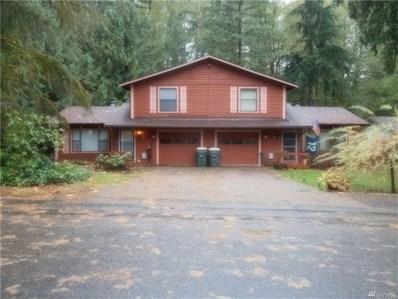 6915 Glen Annie Lane SW, Olympia, WA 98512 - MLS#: 1227519