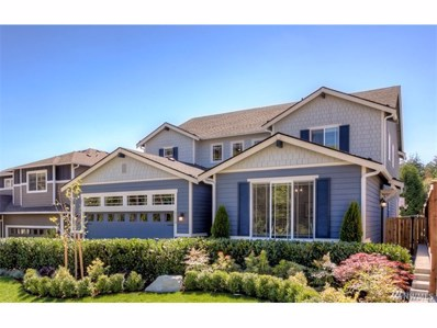 4948 Admiral St UNIT 108, Gig Harbor, WA 98332 - MLS#: 1227821