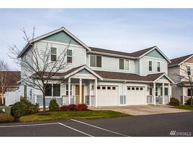 522 Clover Lane, Bellingham, WA 98226 - MLS#: 1228454